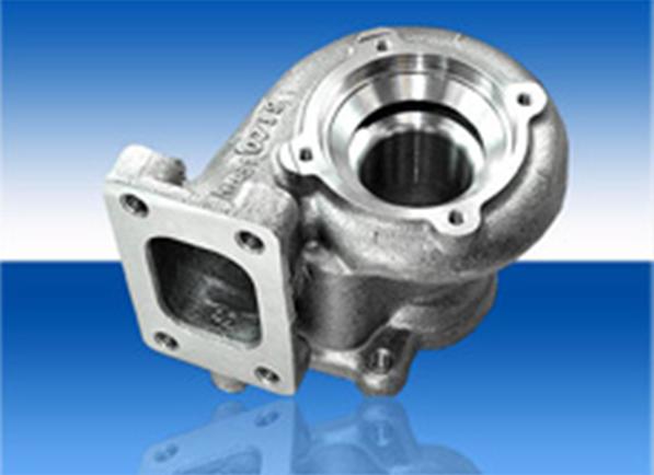 Funik Ultrahard Material Co., Ltd.